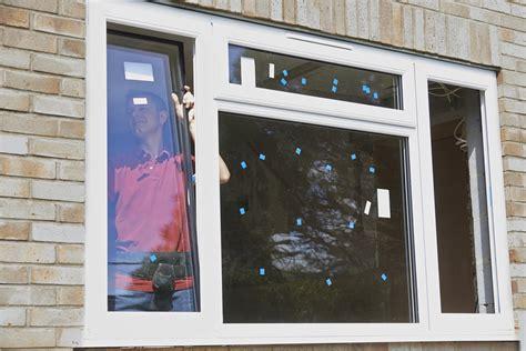 Replacement Windows Louisville America s Window