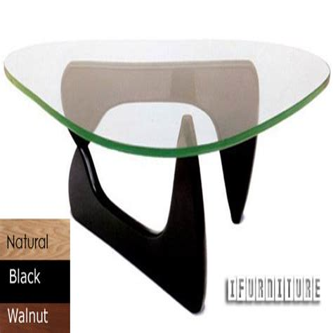 Replica NOGUCHI Coffee Table 3 colors Replica