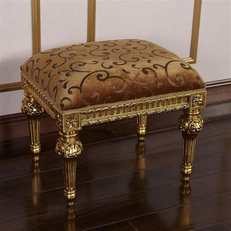 Reproduction Furniture Traditional Furniture