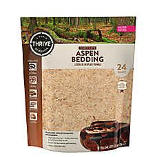 Reptile Bedding Terrarium Substrate Carpet Bark PetSmart