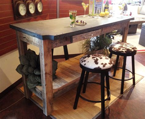 Repurposed Dining Table Houzz