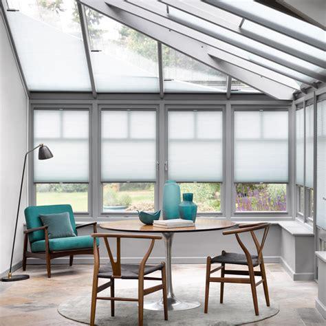 Request a Brochure Thomas Sanderson
