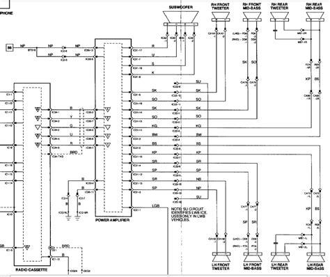 jaguar x300 radio wiring diagram images jaguar xj6 alternator request a jaguar car radio stereo wiring diagram
