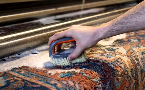 Residential Area Rug Cleaning Oriental Rug Cleaning