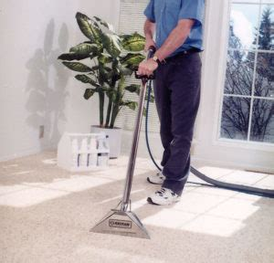 Residential Carpet Cleaning Ram Cleaning Calgary AB