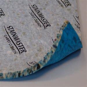 Residential Carpet Pad 1 Carpet Cushion Manufacturers