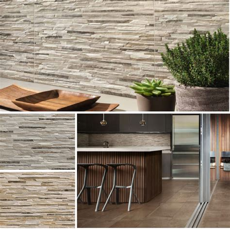 Residential Floor and Wall Tiles Centura Tile