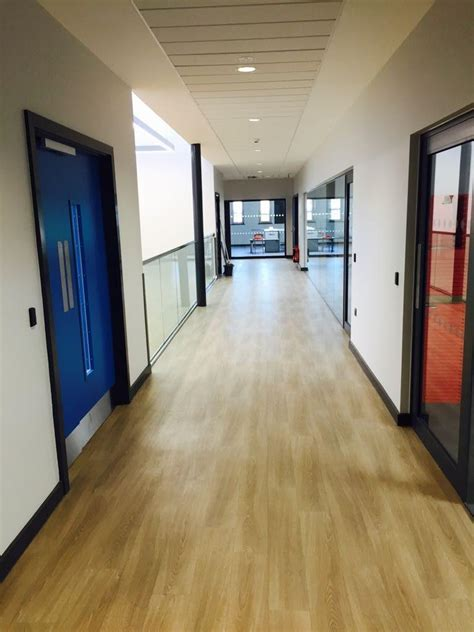 Residential and Commercial Floor Tile Flooring Stores in