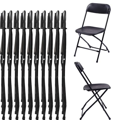 Resin Folding Chairs Banquet Chairs Banquet Tables