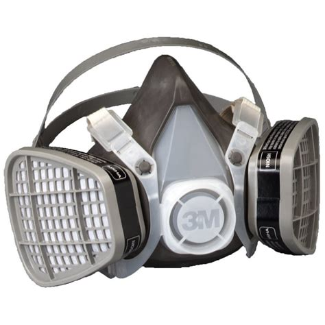 Respirators and Dust Masks Paint Apparel Safety