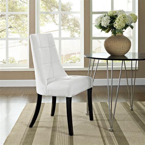 Restaurant Chairs Restaurant Dining Chairs