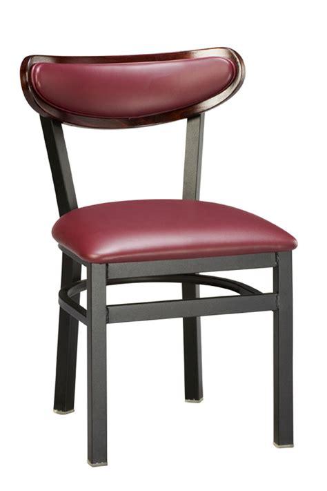 Restaurant Furniture Commercial Restaurant Chairs Bar