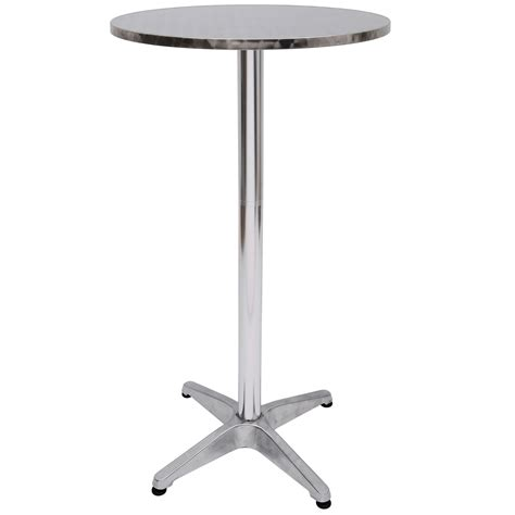 Restaurant Furniture Outdoor Bar Hotel Cafe Table Tops