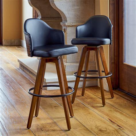 Restaurant Furniture Restaurant Chairs Bar Stools
