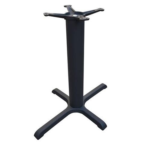 Restaurant Table Bases BizChair