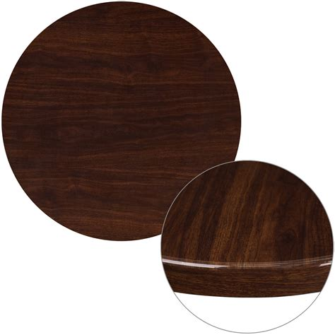 Restaurant Table Tops Commercial Quality High Gloss