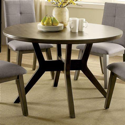 Restaurant Tables eBay