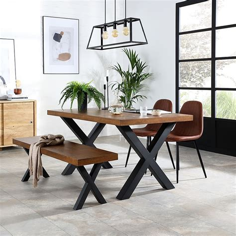 Results for 2 seater dining tables and chairs Argos
