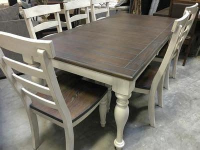 Results for Furniture Dining Tables ksl