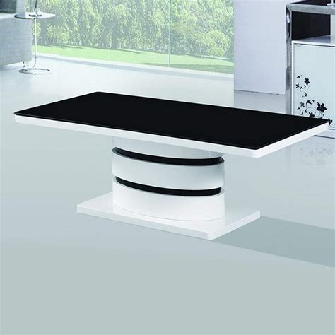 Results for coffee tables Argos