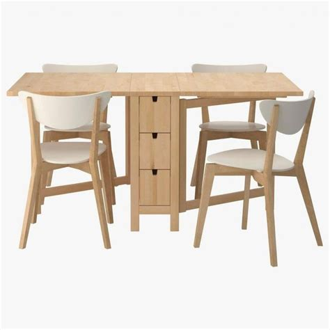Results for folding kitchen table Argos