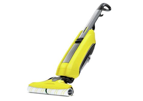 Results for karcher carpet cleaner Argos