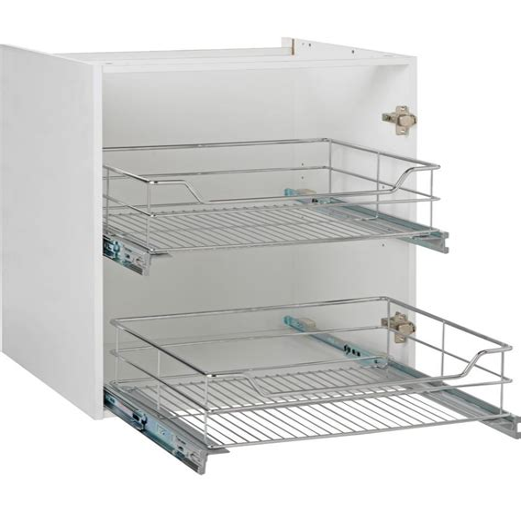 Results for kitchen cupboard storage Argos