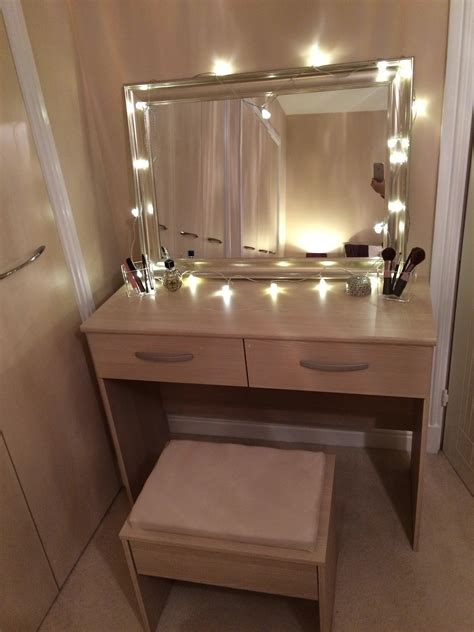 Results for mirrored telephone table argos