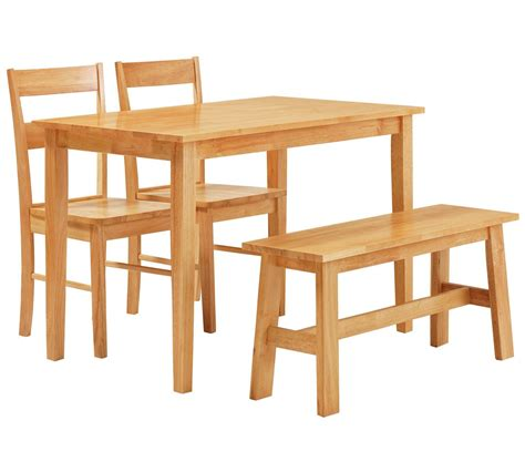 Results for small dining table Argos