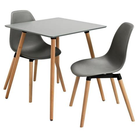 Results for square dining tables argos