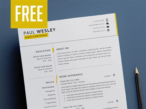 Resume Samples Archives Free Resume Samples Cover