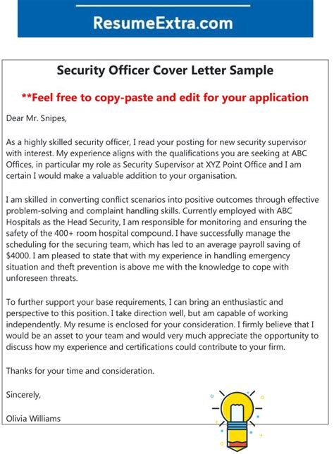 Resume Templates A I Cover Letters and Job Search Engine
