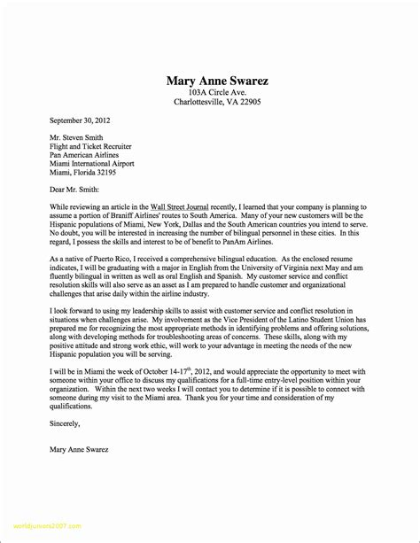 Resume Writing Resume Examples Cover Letters