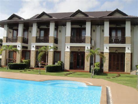 Retirement in Laos Expat Life in Vientiane 2016