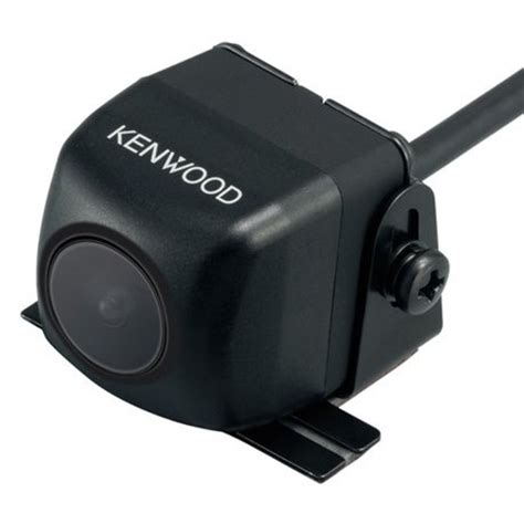 6 pin din wiring diagram security camera images reversing camera reversing cameras cmos