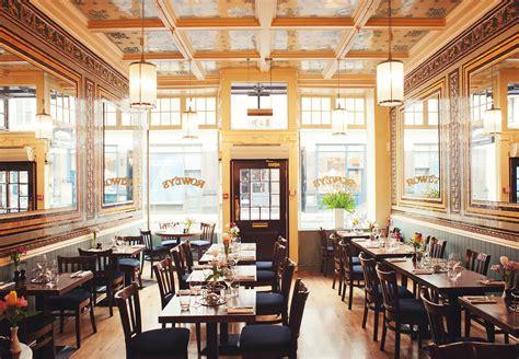 Reviews Rowley s Restaurant