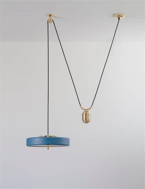 Revolve Modern mid century modern furniture lighting art