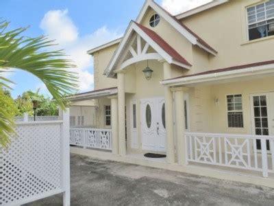 Rex Realty Barbados real estate sales Caribbean