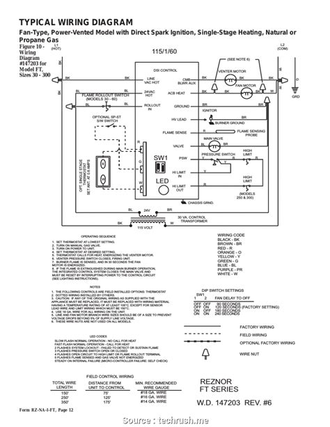 reznor waste oil heater wiring diagram images oil burner water reznor heater wiring diagram reznor circuit wiring