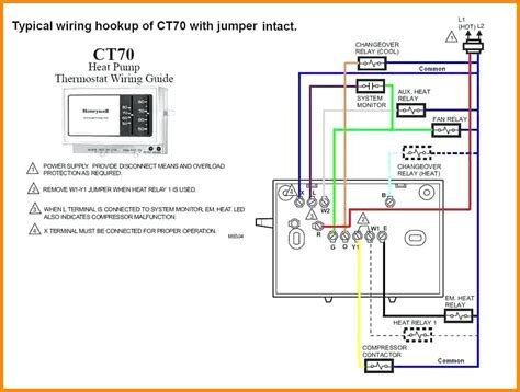 rheem heat pump hot water wiring diagram rheem rheem wiring diagrams for thermostat images heat pump thermostat on rheem heat pump hot water wiring