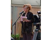 Ria - Wikipedia, the free encyclopedia