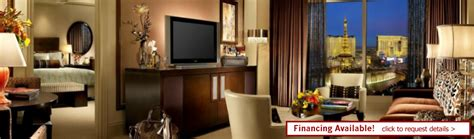 RichRooms Affordable room solutions for America s