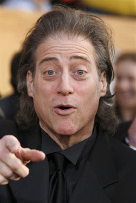 Richard Lewis IMDb