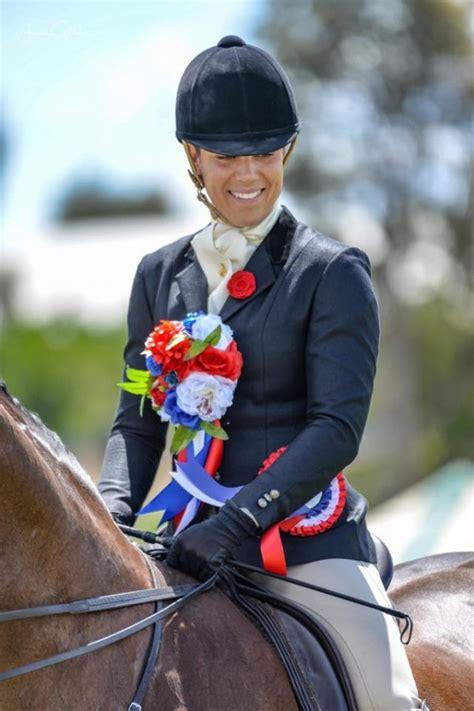 Riding Boots NVS Equine Attire Equestrian Riding Jackets