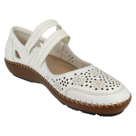 Rieker Antistress Shoes Rieker Shoes for Women