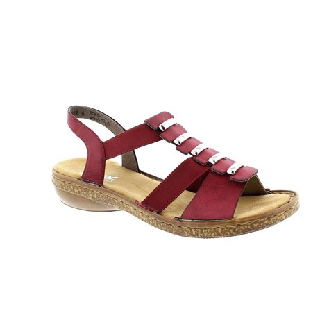 Rieker Shoes Mens and Ladies Shoes Boots and Sandals