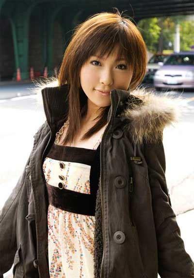 Rin Sakuragi Bintang Porno Jepang Di Film Suster Keramas