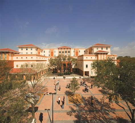 Ringling College of Art Design Ringling College of Art