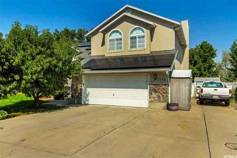 Rite Roofing LLC West Jordan UT 84084 HomeAdvisor