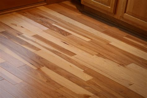 RiteRug Flooring Carpet Hardwood Laminate